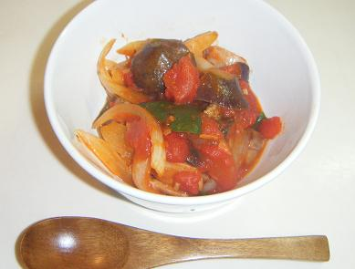 tomato-7-1.JPG